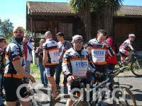 Campionato Provinciale CSI Latina in Gara Unica XCo/Cross Country